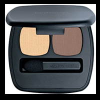 bareMinerals Ready Eyeshadow 2.0 The Promise (0.1 oz)
