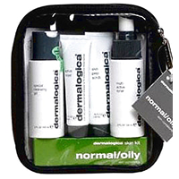 Dermalogica Skin Kit-Normal/Oily