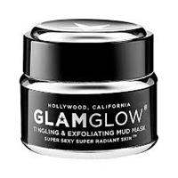 GlamGlow YouthMud Tinglexfoliate Treatment (1.7 oz)