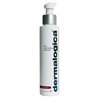 Dermalogica AGE Smart Skin Resurfacing Cleanser (5.1 oz)