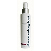 Dermalogica AGE Smart Antioxidant HydraMist (5.1 oz) THIS IS ONE OF KATHIE LEE