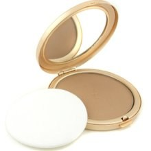 Jane Iredale PurePressed Base SPF20-Fawn(0.35 oz)