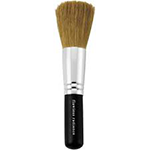 Bare Escentuals Flawless Radiance Brush