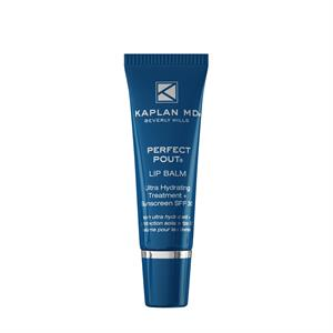 Kaplan MD Perfect Pout Lip Balm (0.35 oz)