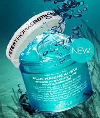 Peter Thomas Roth Blue Marine Algae