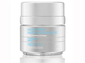 Neocutis Micro-Firm Neck & Decollete Rejuvenating Complex (1.7 oz)