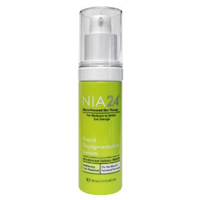 NIA24 Rapid Depigmentation Serum (1 fl oz)