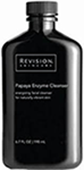 Papaya Enzyme Cleanser (6.7 oz)