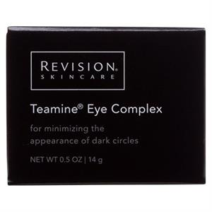 Teamine Eye Complex(0.5 oz)