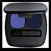 bareMinerals Ready Eyeshadow 2.0 The Last Call (0.1 oz)