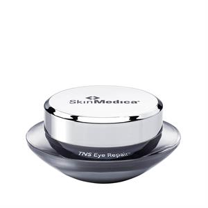 SkinMedica TNS Eye Repair 0.5 oz
