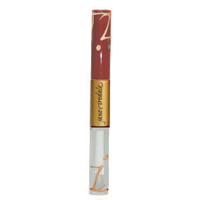 Jane Iredale Lip Fixation-Passion