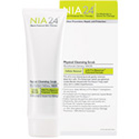 NIA24 Physical Cleansing Scrub (3.75 oz)