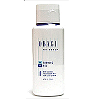 Obagi Nu Derm Foaming Gel (6.7 oz)