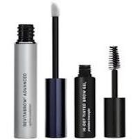 RevitaBrow Beautifeye Collection for Brows (2 Pieces)