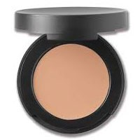 bareMinerals Correcting Concealer SPF20 -Medium 1