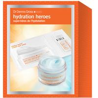 Dr. Dennis Gross Hydration Heroes