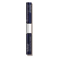 RevitaLash Double-Ended Volumizing Primer & Volumizing Mascara (0.54 oz)