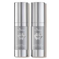SkinMedica LUMIVIVE System 2-Piece Set