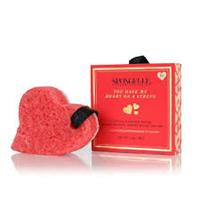 Spongelle You Have My Heart On A String (3 oz)