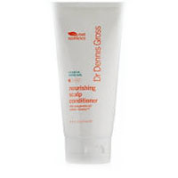 Dr Dennis Gross Nourishing Scalp Conditioner