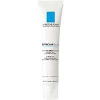 La Roche-Posay Effaclar Duo Dual Action Acne Treatment (1.35 fl oz)