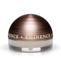 Eminence Citrus Lip Balm 0.27 oz