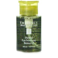 Eminence Herbal Eye Make-Up Remover 5.07 oz