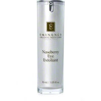 Eminence Naseberry Eye Exfoliant 1.05 oz