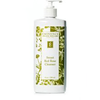 Eminence Sweet Rose Cleanser 8 oz
