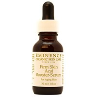 Eminence Firm Skin Acai Booster-Serum