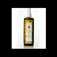 Eminence Stone Crop Hydrating Hydrating Mist