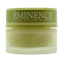 Eminence Yellow Sweet Clover Anti-Redness Masque (1 oz)