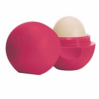 EOS Pomegranate Raspberry (.25 oz)