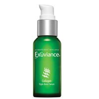 Exuviance Collagen Triple Boost Serum (1 oz)