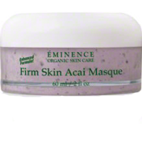 Eminence Firm Skin Acai Masque (2 fl oz)