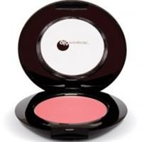GloMinerals GloCream Blush-Guava (0.12 oz)