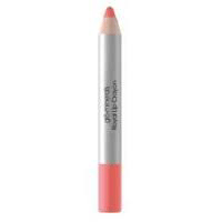 GloMinerals gloRoyal Lip Crayon Countess Coral