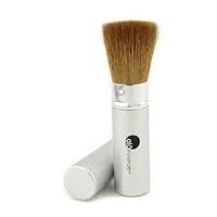 Glo Minerals Retractable Ultra Brush