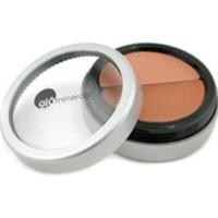GloMinerals GloConcealer Under Eye-Honey (0.11 oz)