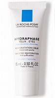 La Roche-Posay Hydraphase Intense Eyes (0.5 fl oz)