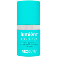 Neocutis Lumiere Firm Riche (.5 oz)