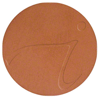 Jane Iredale PurePressed Base Refill-Chestnut (0.35 oz)