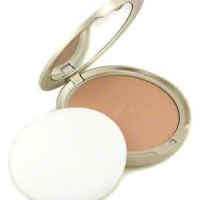 Jane Iredale PurePressed Base SPF20-Teakwood (0.35 oz)