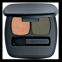 bareMinerals Ready Eyeshadow 2.0 The Paradise Found (0.1 oz)
