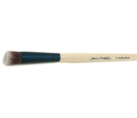 Jane Iredale Sculpting Brush