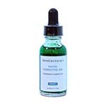 SkinCeuticals Phyto Corrective Gel (1 oz)