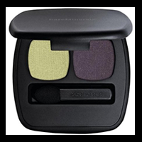 bareMinerals Ready Eyeshadow 2.0 The Alter Ego (0.1 oz)